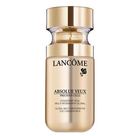 Rejuvenescedor para o Contorno dos Olhos Lancôme - Absolue Precious Cells Yeux...