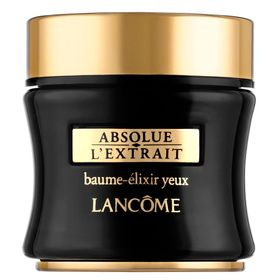 tratamento-para-contorno-dos-olhos-lancome-absolue-l-extrait-ultimate-eye-cream