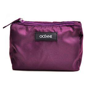 necessaire-oceane-beautyglam-navy-purple-pequena
