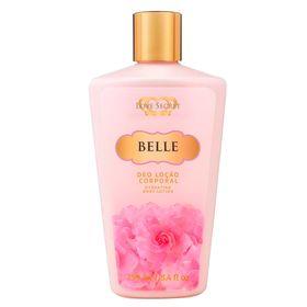locao-desodorante-belle-love-secret-para-o-corpo