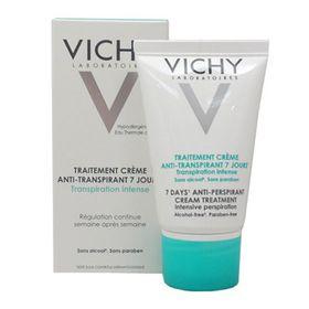creme-dermocosmetico-antitranspirante-vichy