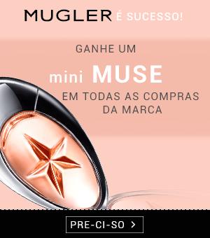 mugler2606