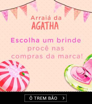 agatha2606