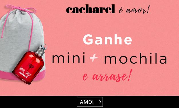 cacharel2706