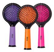 teen-color-fun-ricca-escova-de-cabelo-1-unid-1