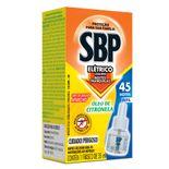 repelente--sbp-liquido-45-noites-refil-citronela1