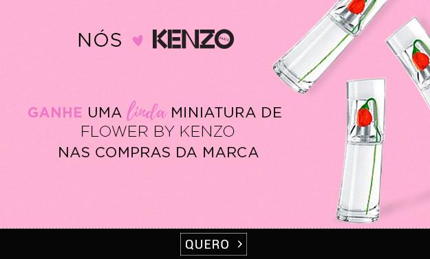 kenzo2706