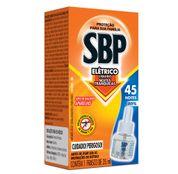 repelente--sbp-liquido-45-noites-refil-regular1