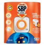 repelente-eletrico-sbp-liquido-30-noites-aparelho-e-refil1