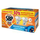 repelente-sbp-twinpack-liquido-45-noites
