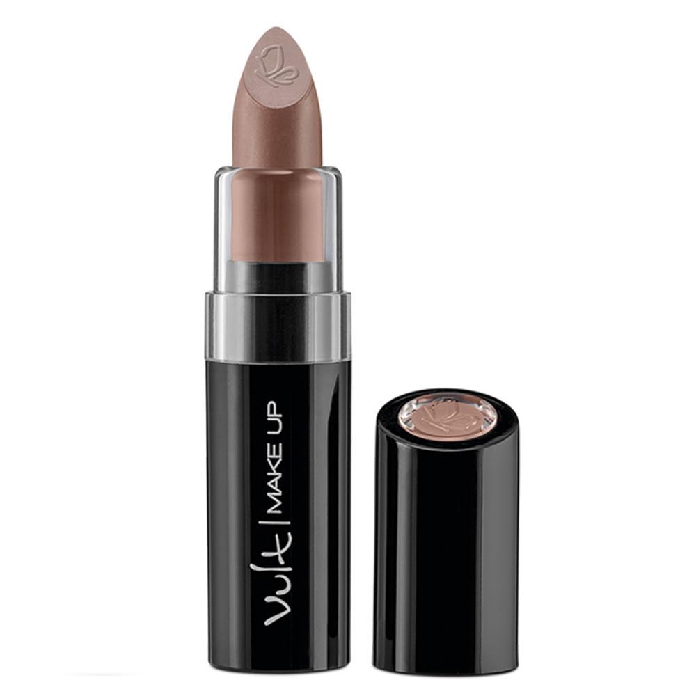 Batom Make Up Vult - Cremoso - 079