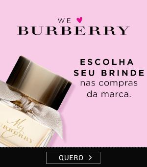 burberry2706