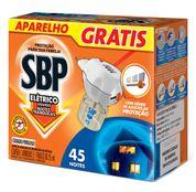 repelente-sbp-liquido-45-noites-aparelho-e-refil