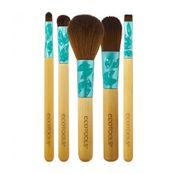 fresh-flawless-five-piece-complexion-set-ecotools-kit-de-pinceis-para-maquiagem