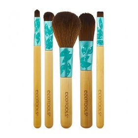 fresh-flawless-five-piece-complexion-set-ecotools-kit-de-pinceis-para-maquiagem