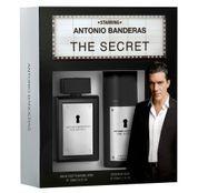 antonio-banderas-secret-kit-eau-de-toilette-desodorante