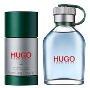 hugo-boss-hugo-man-kit-eau-de-toilette-desodorante-stick