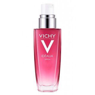 rejuvenescedor-facial-vichy-idealia-serum-reenergizador