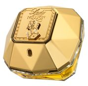 lady-million-monopoly-collector-pacco-rabanne-perfume-feminino-eau-de-parfum