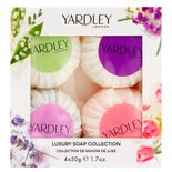 yardley-mixed-soap-collection-kit-sabonetes