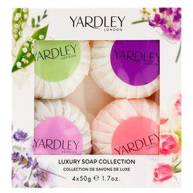 yardley-mixed-soap-collection-kit-sabonetes