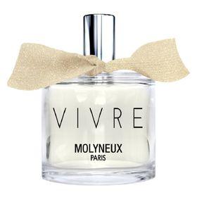 Vivre-Molyneux---Perfume-Feminino---Eau-de-Parfum