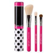 kit-de-pinceis-sigma-beauty-color-pop-brush