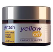 yenzah-yellow-off-mascara-extra-brilho-desamareladora