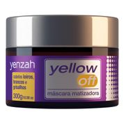 yenzah-yellow-off-mascara-matizadora