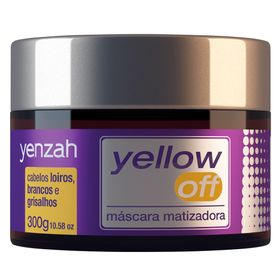 yenzah-yellow-off-mascara-matizadora