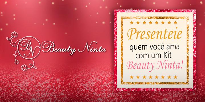 Beauty Ninta