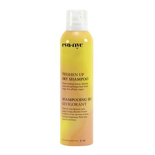 freshen-up-dry-shampoo