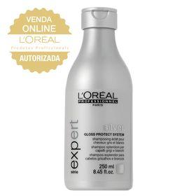 silver-l-oreal-professionnel-shampoo-desamarelador
