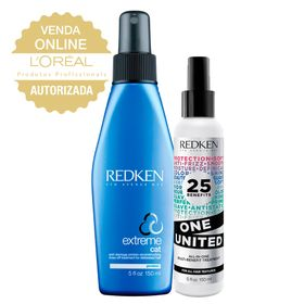 redken-one-united-cat-protein-leave-in-tratamento4