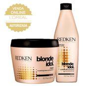 redken-restauracao-desamareladora-mascara-kit-shampoo-mascara-de-tratamento