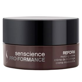 senscience-proformance-reform-styling-creme-modelador