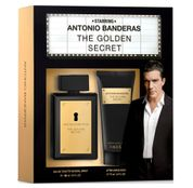 antonio-banderas-golden-secret-kit-eau-de-toilette-pos-barba