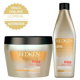 redken-adeus-ao-frizz-kit-shampoo-mascara-de-tratamento