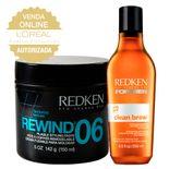 redken-detox-natural-styling-texture-modelador-kit-shampoo-pasta-modeladora