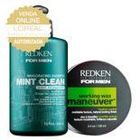 redken-look-impecavel-kit-shampoo-cera-modeladora