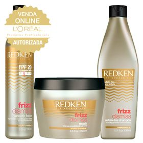 frizz-dismiss-redken-kit-adeus-ao-frizz