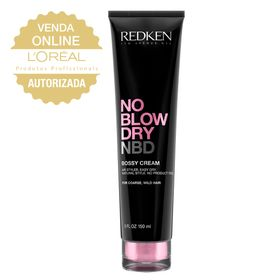 redken-no-blow-dry-bossy-cream-leave-in