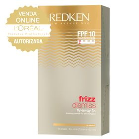 lencos-umedecidos-fly-away-fix-fpf-10-frizz-dismiss-redken-leave-in-50