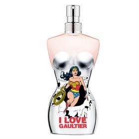 jean-paul-gaultier-classique-wonder-woman-perfume-feminino-eau-fraiche