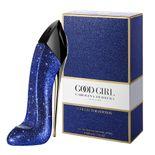 good-girl-glitter-collector-carolina-herrera-perfume-feminino-eau-de-parfum