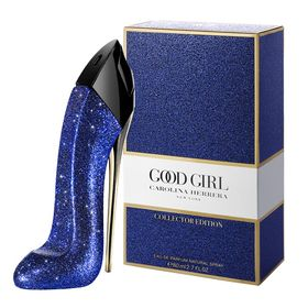 good-girl-glitter-collector-carolina-herrera-perfume-feminino-eau-de-parfum