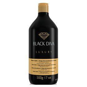 power-mask-black-diva