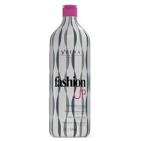 shampoo-fashion-up