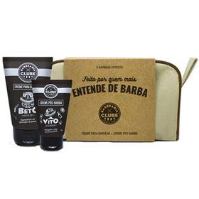 barbearia-clube-kit-perfeito