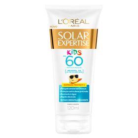 solar-expertise-kids